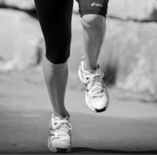 Clinica del pie en Asturias para tratamiento del pie deportista