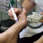 Tratamiento del Pie Diabético en Villaviciosa Asturias