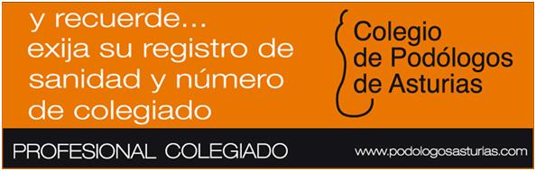 Podologo-colegiado-villaviciosa-asturias