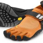 Running: ¿Minimalismo o Tradicional?